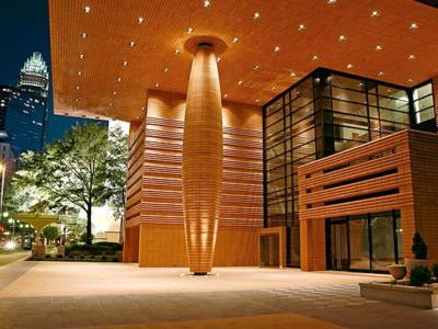 贝克特勒现代艺术博物馆