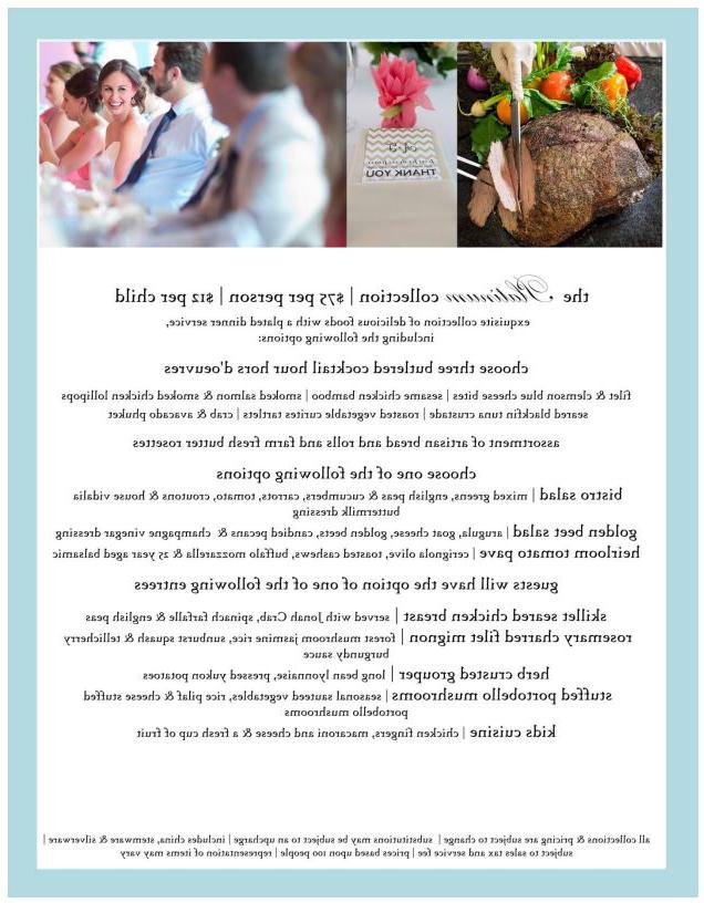 Wedding-Menu-Brochure-with-Prices-1